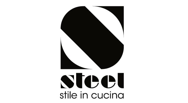 Steel Cuisine Appliance Repair and Maintenance