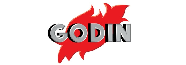 Godin Appliance Repair and Maintenance