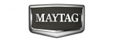 Maytag Appliance Repair and Maintenance