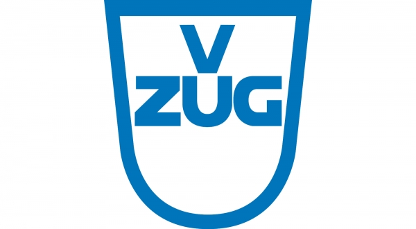 Vzug Appliance Repair and Maintenance