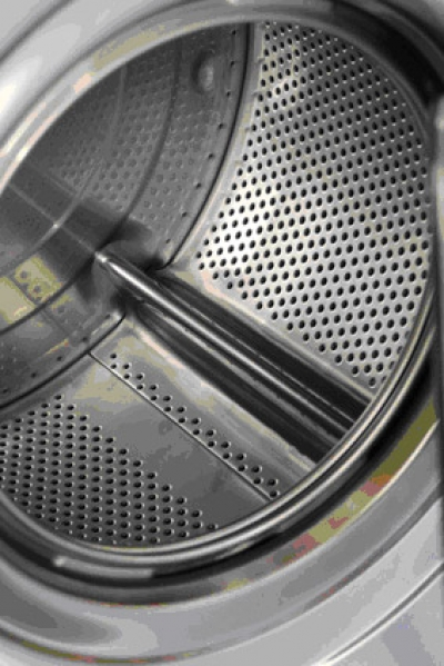Unpleasant Smells Coming From your Washing Machine?