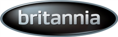 Britania Appliance Repair and Maintenance